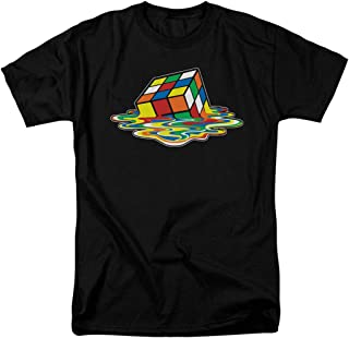 Best rubix cube gifts Reviews