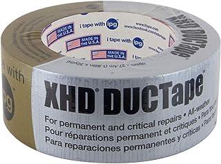 "1.41/""x60yd PG500 General-Purpose Masking Tape IPG Intertape Polymer Group"