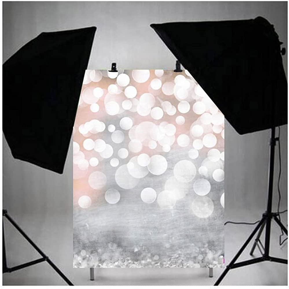 Photo Studio LESS CREASE Background Prop FUT Grade AAAAA Photography Backdrop