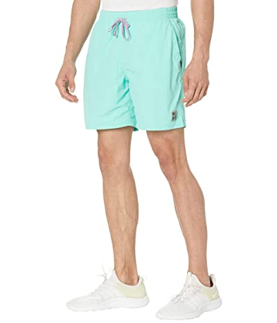 Nike Essential Lap 7 Volley Shorts