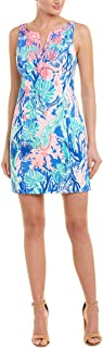 Best lilly gabby shift dress Reviews