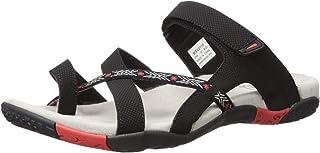 Propét Elerie womens Sandal