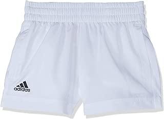 adidas Boy's Club Shorts