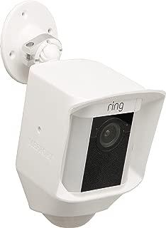 ring spotlight cam cover