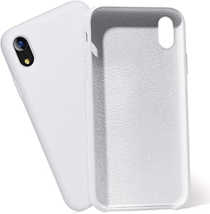 kaome iphone xs case