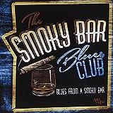 Smoky Bar Blues Club Pt. 1 by Mark Selby