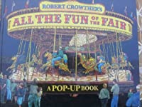All the Fun of the Fair 1564020010 Book Cover