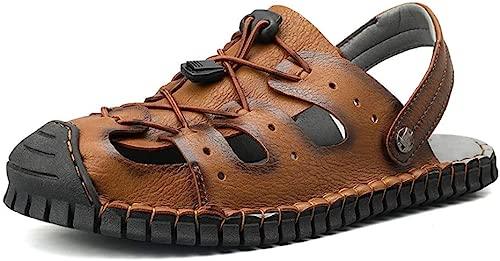 Outdoor Sports Flip-Flops Scalp Sandalen Herrenschuhe Sommer Casual Sandalen Schuhe