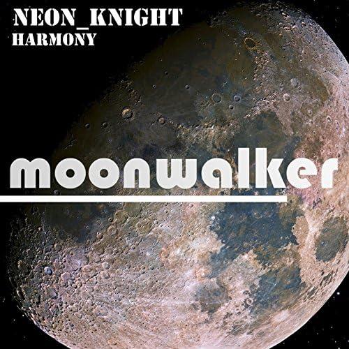 Neon_Knight