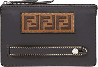 Best fendi zucca small pouch Reviews