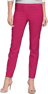 89th + Madison Women's Millennium Pant