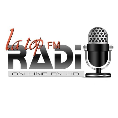 Radio La Top