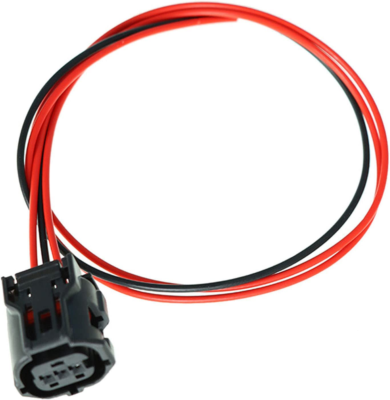 WFLNHB Camshaft Position Sensor Connector Cheap SALE Start Toyota fit Harness Ranking TOP2 for