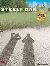 Steely Dan - Two Against Nature (Pvg) by Steely Dan (2000-10-01)