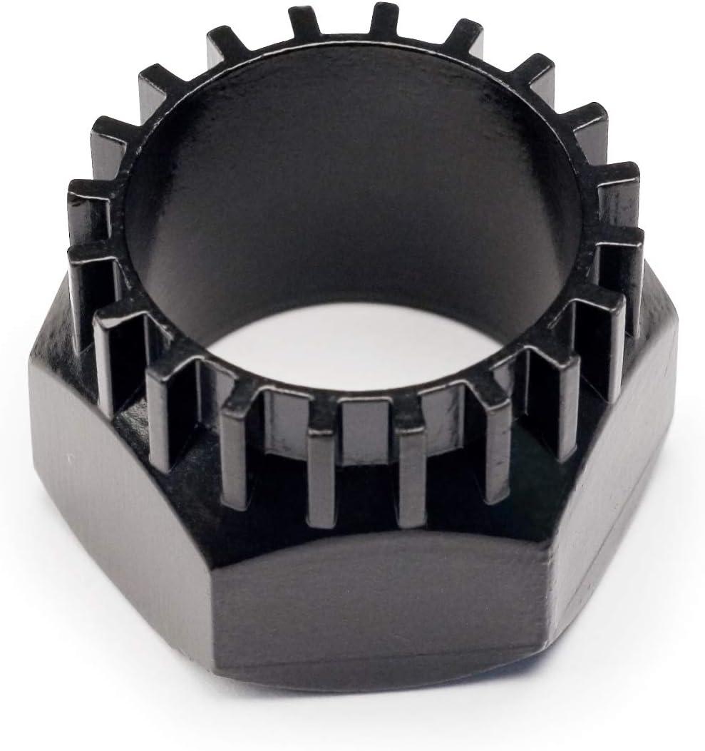 Park Tool Bottom Bracket 32mm Brand Max 47% OFF new