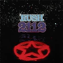 2112 Remastered