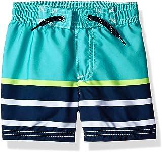 Carters Boys Swim Trunk