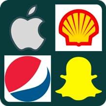 Guess Brand Logo Quiz