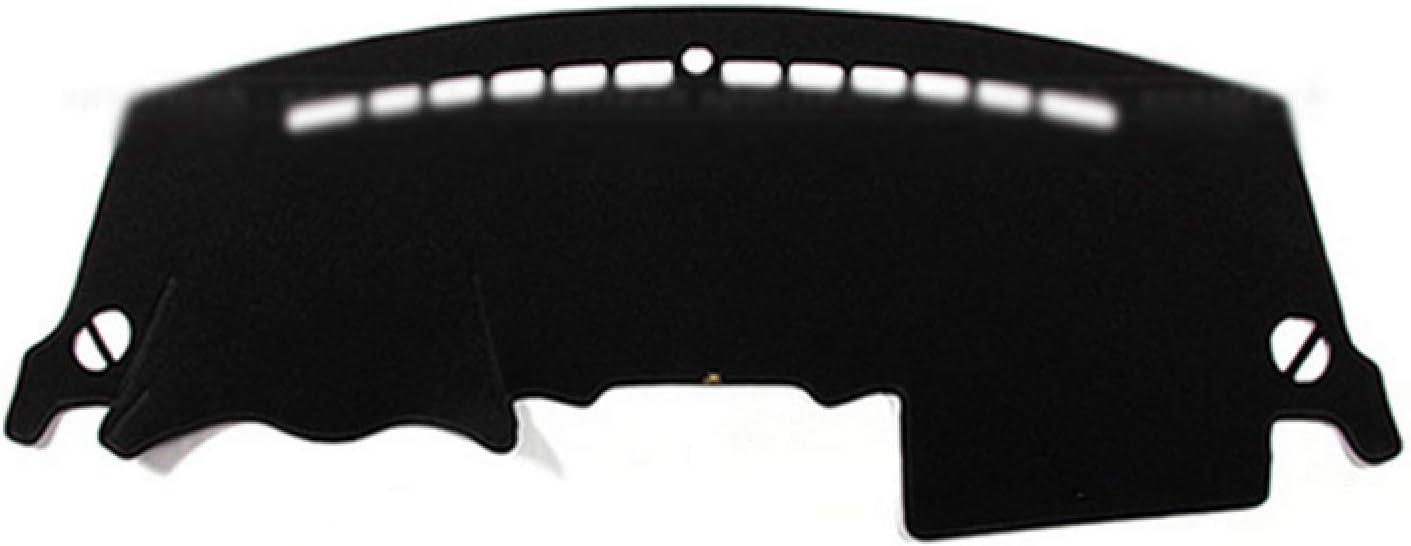 Max 57% OFF JTSGHRZ Interior 55% OFF Dash Covers Car Dashboard Cush Mat Shade