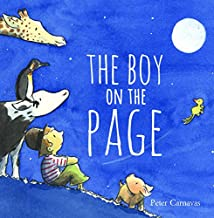 Best the boy on the page Reviews