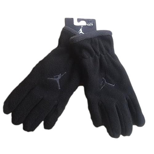 88a63662dde2 Nike Jordan Kid s Gloves Boy s ...