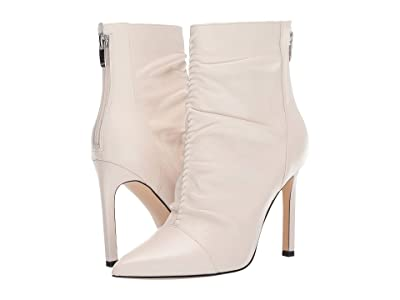 Nine West Tiaa (Chic Cream) Women
