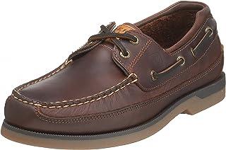 حذاء Sperry Mako 2-Eye للرجال