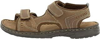 BITTER & SWEET Men's Sandals