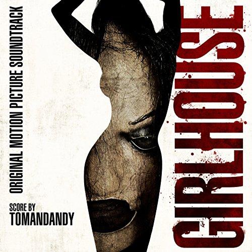 Girlhouse (Original Motion Picture Soundtrack)