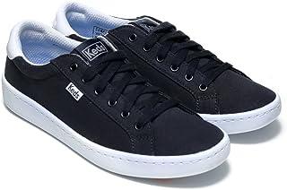 كيدز حذاء كاجوال للنساء، مقاس 6.5 US، WF56863