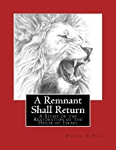 Best remnant of israel Reviews