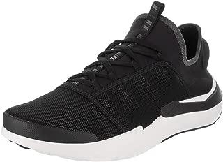 Men's Shift One Running Shoe