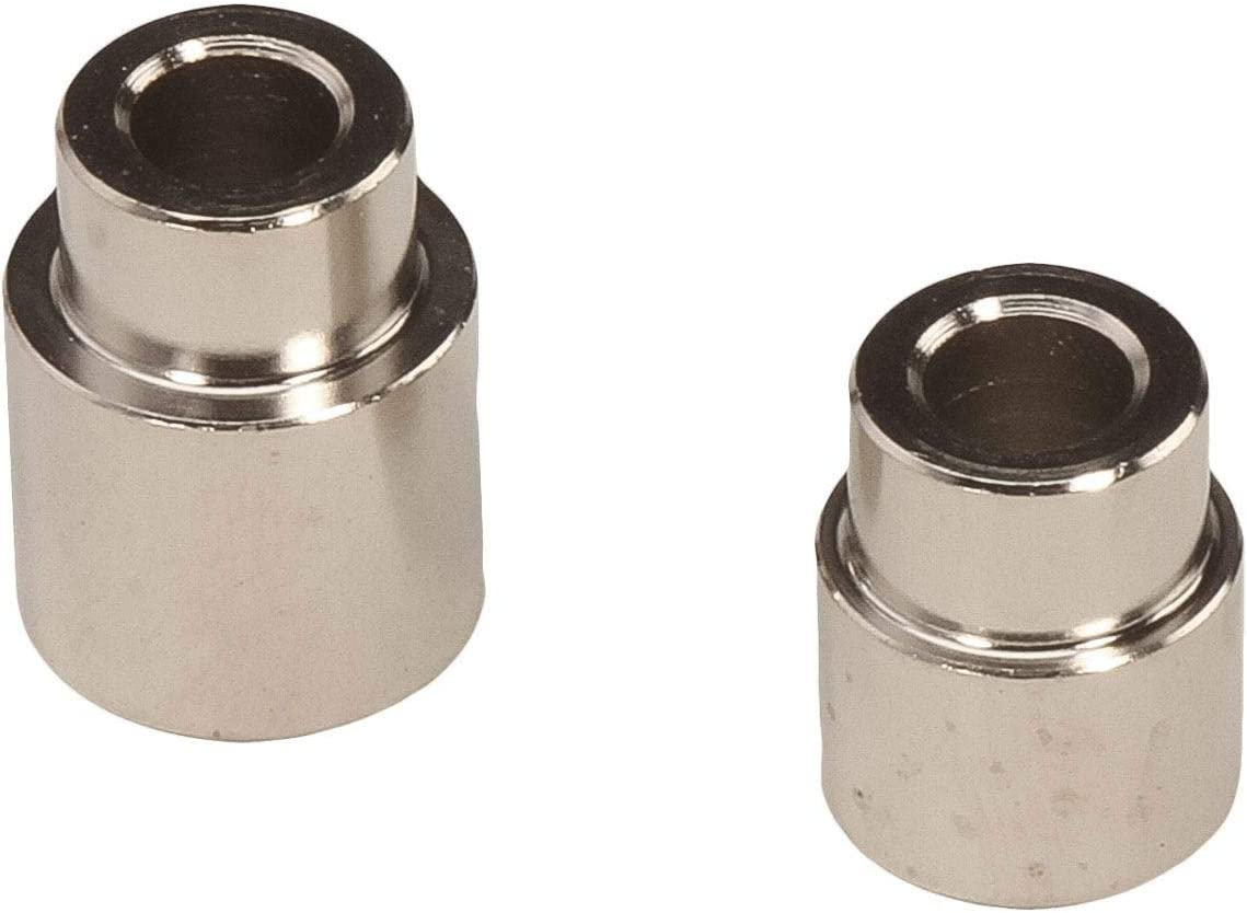 Penn Inexpensive State Industries PKGOLFBU 2pc Bushing Cl Sales for sale Real Golf Set Fore