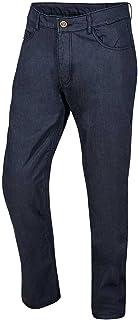Preisvergleich für Germas 787.77-32/34 Kevlar-Jeans preisvergleich