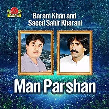 Man Parshan