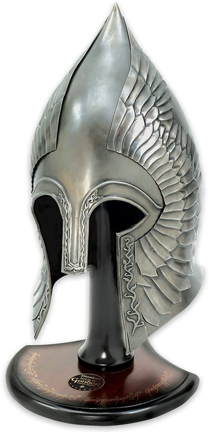 United Cutlery LOTR Helm of Gondor Cavalry Infantry