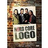Hard Core Logo