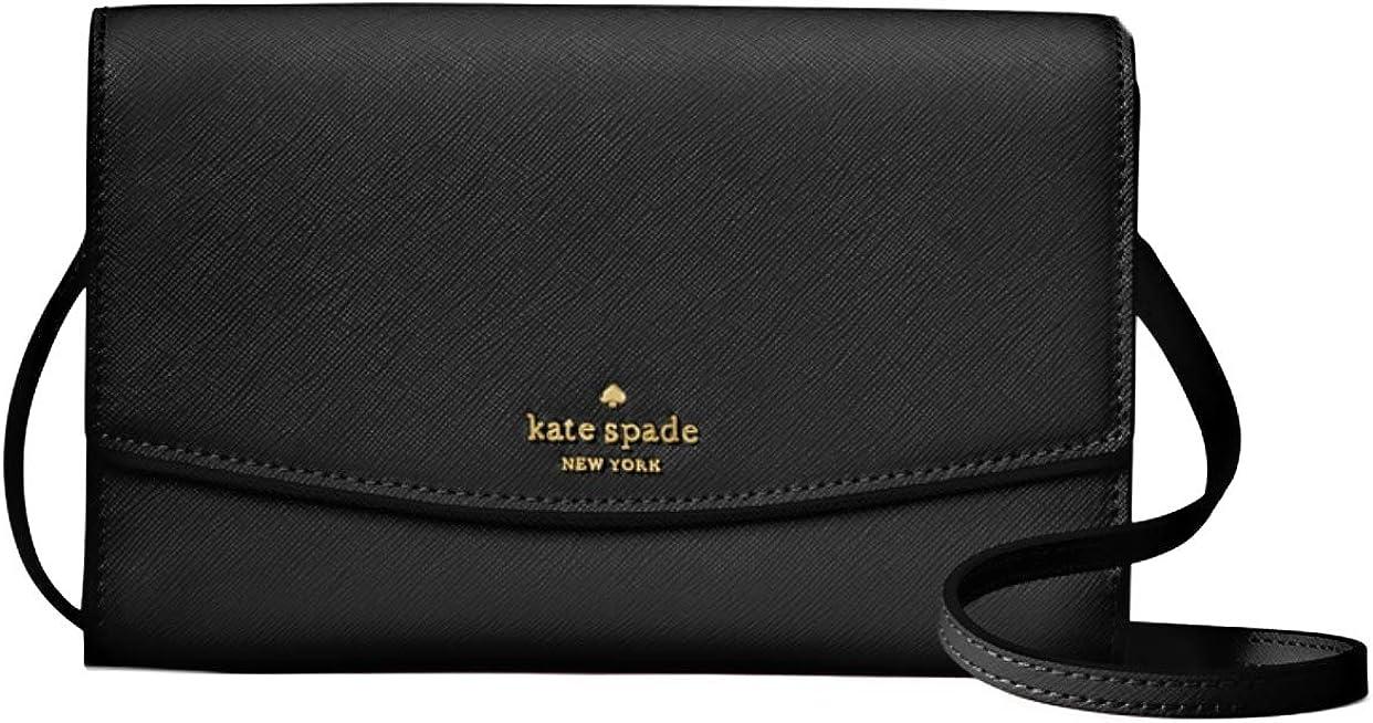 Kate Spade Laurel Way Winni Crossbody Bag
