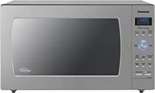 bosch oven touch panel