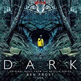 Dark: Cycle 1 (Serie Tv Netflix)...
