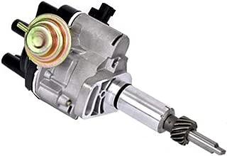 zt truck parts 22100-50K15 Distributor Fit for Nissan TCM Forklift K15 Engine N22100-FU310