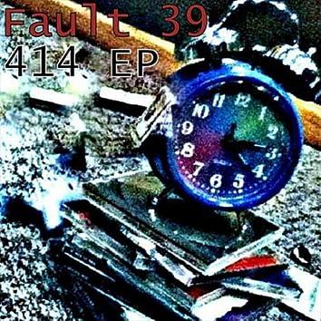 414 EP