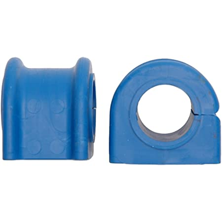 ACDelco 45G1466 Professional Front Suspension Stabilizer Bushing