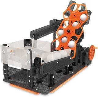 HEXBUG VEX Robotics Hexcalator Ball Machine