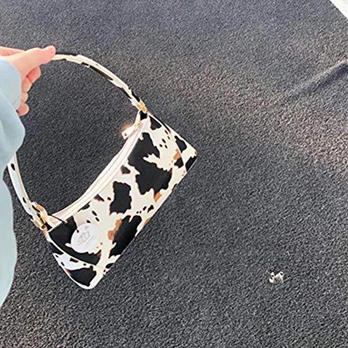 Frauentasche Damenhandtaschen Handtaschen Damen Umhängetaschen Kupplungen