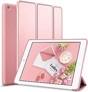 Best ipad mini 4 back cover Reviews