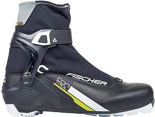 Fischer XC Control Ski Boots, 45, S2051845