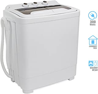 4kg washing machine