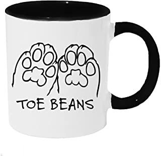 Best cat paw toe beans Reviews