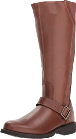 "Crush 15"" Riding Boot"